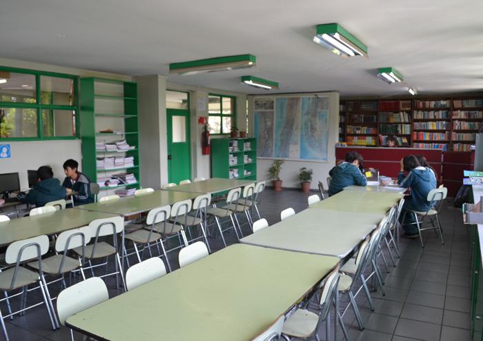 3biblioteca