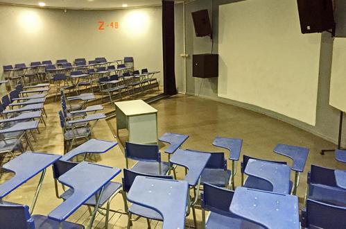 anfiteatro_2