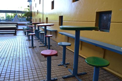 patio_7