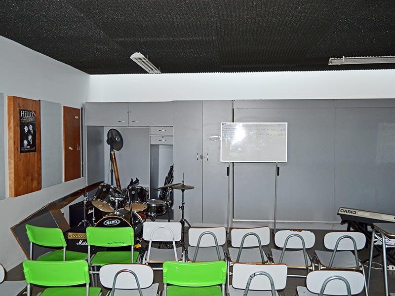 sala-música1