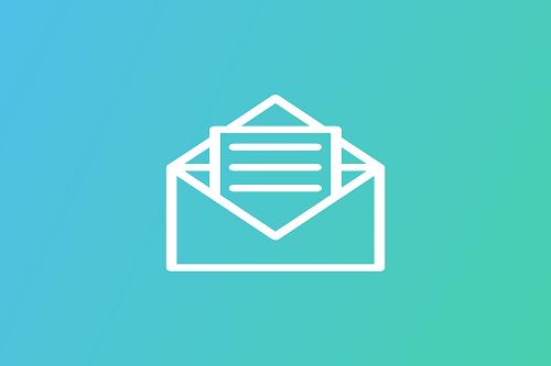 Información de contabilidad: pagos y cuponera