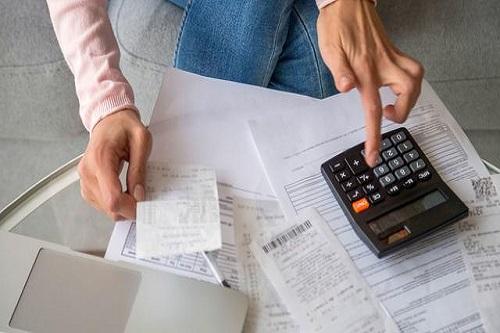 Plan reprogramación deudas