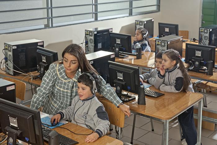 11computacion