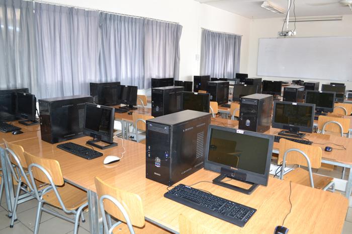 12computacion