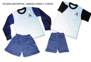 uniforme-varones-768x5273