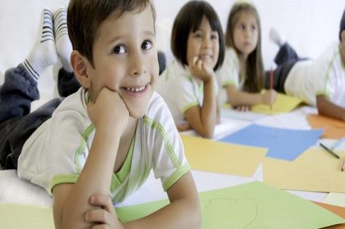 Atención padres: Educación Diferenciada