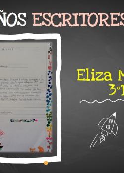2°-Lugar.-Eliza-Millar-3°B