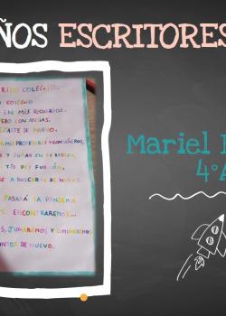 2°-Lugar.-Mariel-Farias-4°A