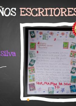 3°-Lugar.-Fernanda-Da-Silva-3°D
