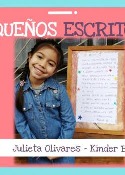 1-Julieta-Olivares-Primer-Lugar-K