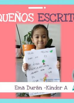 2-Ema-Duran-Segundo-Lugar-K