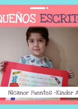 3-Nicanor-Fuentes-Tercer-Lugar-K
