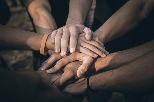 """Campaña de ayuda a la """"Familia Alicantina"""""""