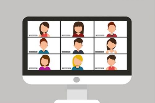 Fechas de reuniones de apoderados online junio 2021