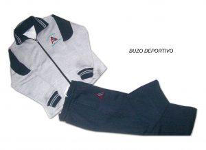 buzo-deportivo-1