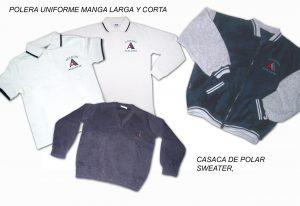 uniforme-damas