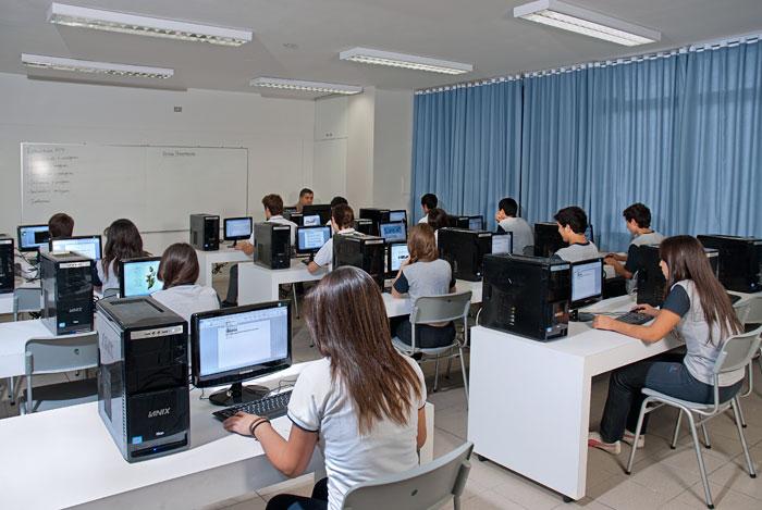 4computacion1