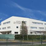 Alicante de La Florida