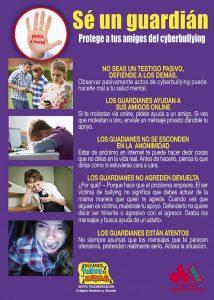 Ciber-Bullying_E.Basica