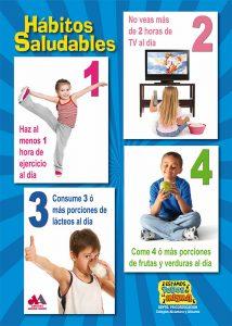 pendon1-preescolar