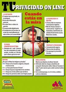 Redes-Sociales2_E.Media_