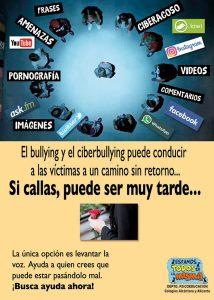 Si-eres-testigo-de-Bullyin_E.Media_